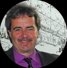 Wolfgang Buchner Brandschutz